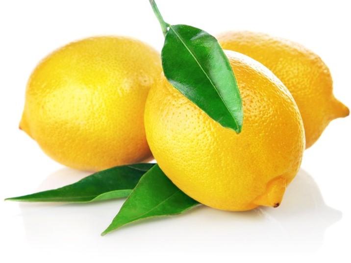 2. limoni