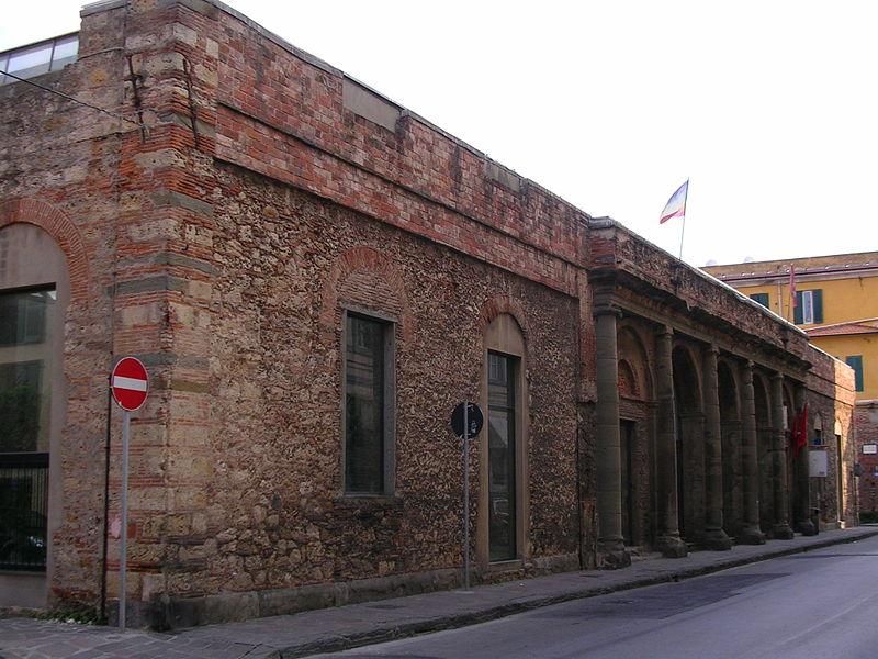 Teatro_S.Marco