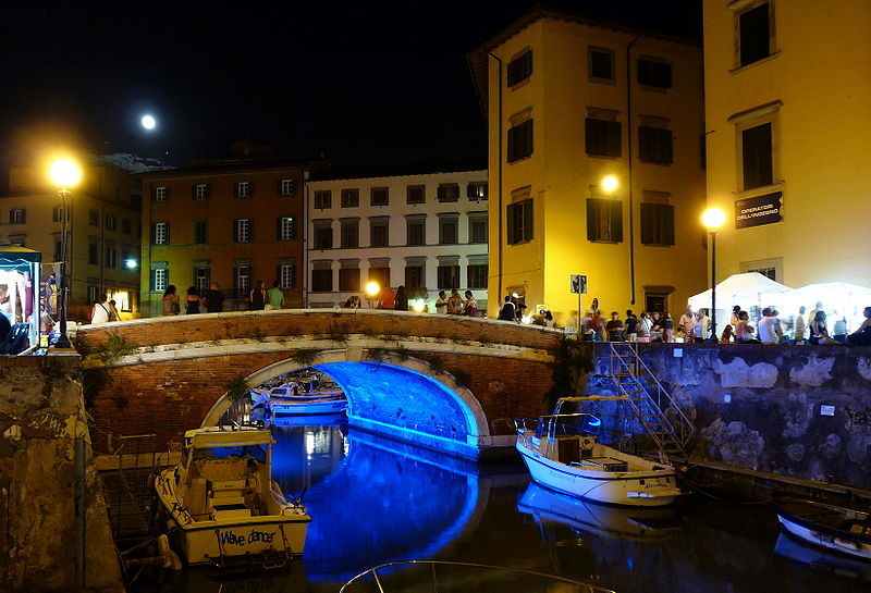 800px-Effetto_Venezia_2009